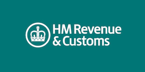 Summary of changes affecting tax treatment of investment income and gift aid payments, August 2015